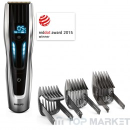 Машинка за подстригване PHILIPS HC9450/15