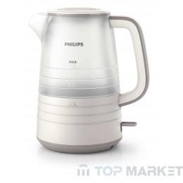 Кана електрическа  PHILIPS HD9336/21