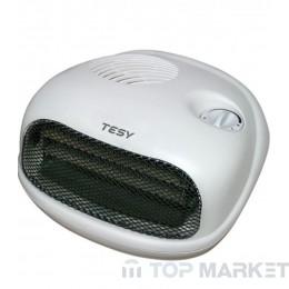 Вентилаторна печка TESY HL 240 HBG
