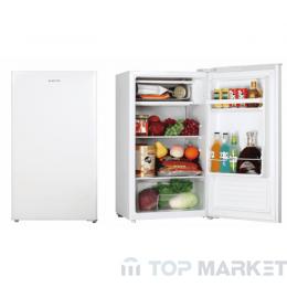 Хладилник ELECTRA EDF-90/ED
