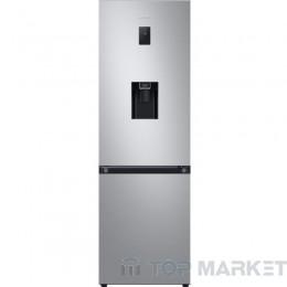 Хладилник - фризер SAMSUNG RB34T652ESA/EF