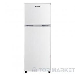 Хладилник ELECTRA EDF-140W/ED
