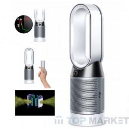 Пречиствател за въздух DYSON Pure Hot&Cool HP04