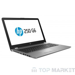 Лаптоп HP 250 G6 1WY64EA