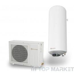 Термопомпен бойлер ЕЛДОМ HPWH120I