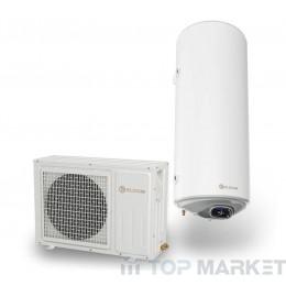 Термопомпен бойлер ЕЛДОМ HPWH120IS