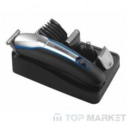 Машинка за подстригване ROHNSON Hair Majesty HM-1021