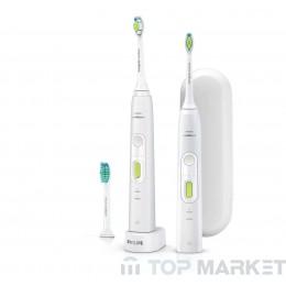 Електрическа четка за зъби PHILIPS HX8923/34 звукова