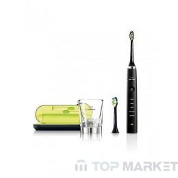 Електрическа четка за зъби PHILIPS HX9352/04 звукова
