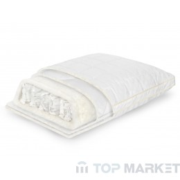 Възглавница i-Springs Super Comfort Pillow
