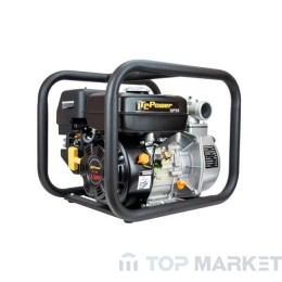 Бензинова помпа ITC Power GP50 - 2''