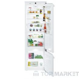 Хладилник фризер за вграждане LIEBHERR ICBP 3266