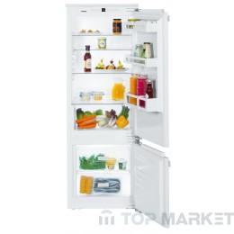 Хладилник фризер за вграждане LIEBHERR ICP 2924