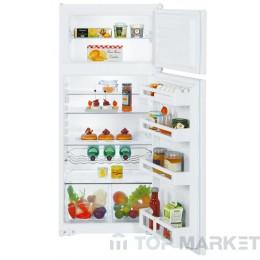 Хладилник-фризер за вграждане LIEBHERR ICTS 2231