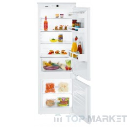 Хладилник фризер за вграждане LIEBHERR ICUS 2924