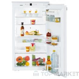 Хладилник за вграждане LIEBHERR IK 1960
