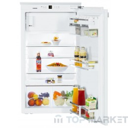 Хладилник за вграждане LIEBHERR IK 1964