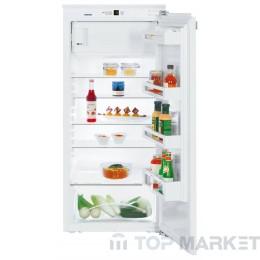 Хладилник за вграждане LIEBHERR IK 2324