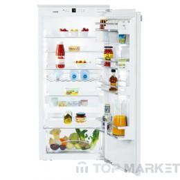 Хладилник за вграждане LIEBHERR IK 2360