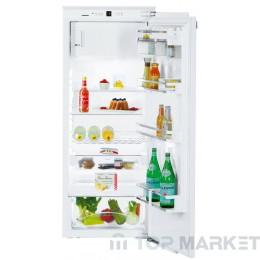 Хладилник за вграждане LIEBHERR IK 2764