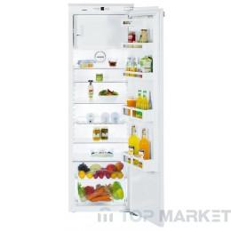 Хладилник за вграждане LIEBHERR IK 3524