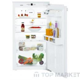 Хладилник за вграждане LIEBHERR IKB 1920