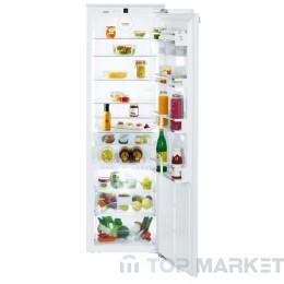 Хладилник за вграждане LIEBHERR IKB 3560