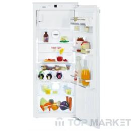 Хладилник за вграждане LIEBHERR IKBP 2764