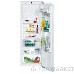 Хладилник за вграждане LIEBHERR IKBP 2964