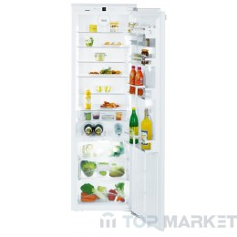 Хладилник за вграждане LIEBHERR IKBP 3560