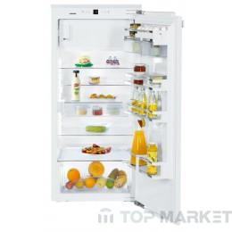 Хладилник за вграждане LIEBHERR IKP 2364