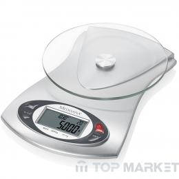 Кухненска везна Medisana KS 220