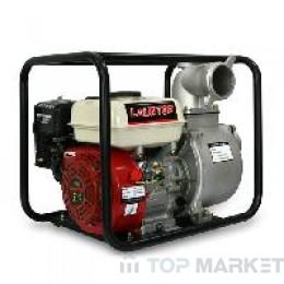 Помпа водна GASOLINE LTP50C
