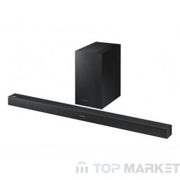Тонколона Samsung  Soundbar HW-M360