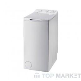 Пералня INDESIT ITWA 51052 W EU