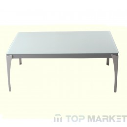 Холна маса Inna