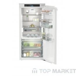 Хладилник за вграждане LIEBHERR IRBd 4150