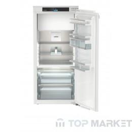 Хладилник за вграждане LIEBHERR IRBd 4151