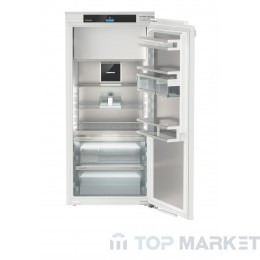 Хладилник за вграждане LIEBHERR IRBd 4171