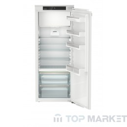 Хладилник за вграждане LIEBHERR IRBd 4521
