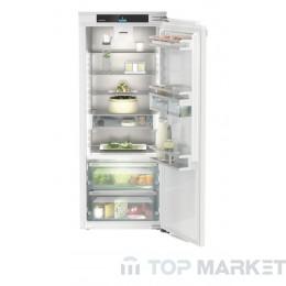 Хладилник за вграждане LIEBHERR IRBd 4550