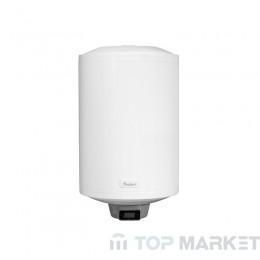 Бойлер TEDAN VFX Smart Inox 100л