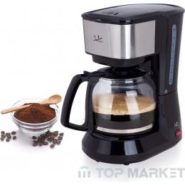 Кафемашина за шварц кафе JATA CA390