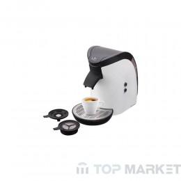 Кафемашина JATA CA569