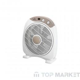 Вентилатор JATA VS3010