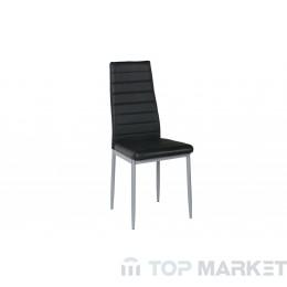 Трапезен стол K204