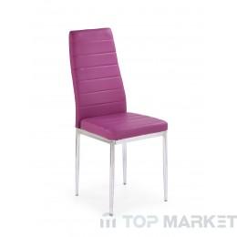 Трапезен стол K204C