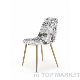 Трапезен стол K220