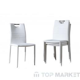 Трапезен стол K225