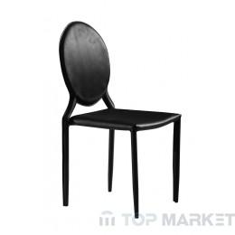 Трапезен стол K233